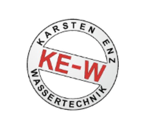 Karsten Enz Wassertechnik Logo